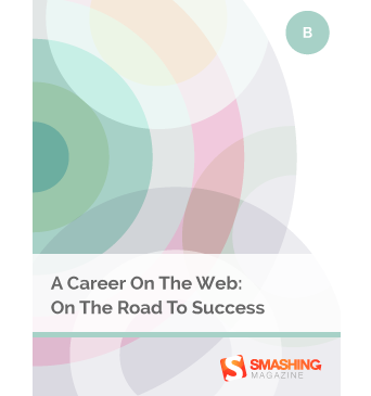Software Career: On The Road To Success Book