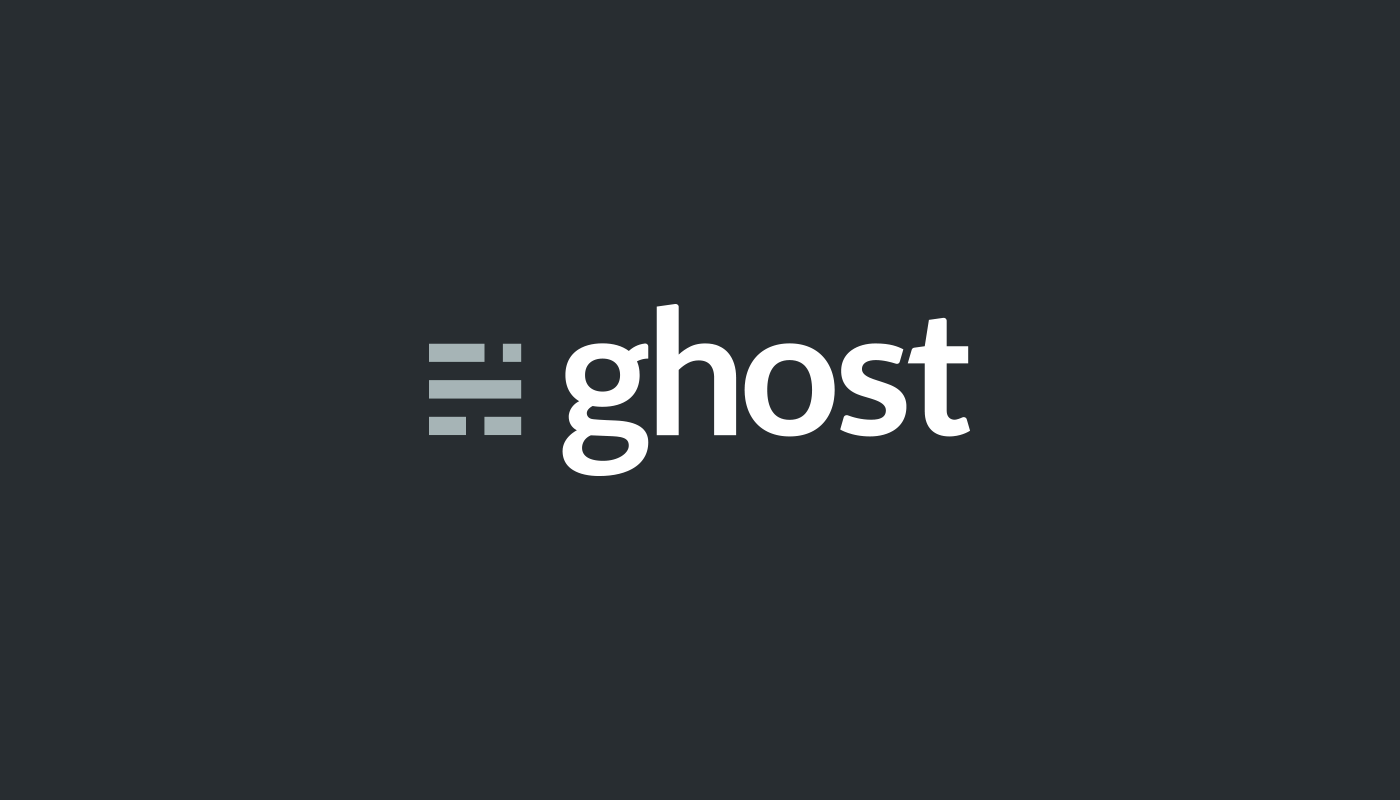 Tips for setting up a Ghost blog on Amazon AWS EC2